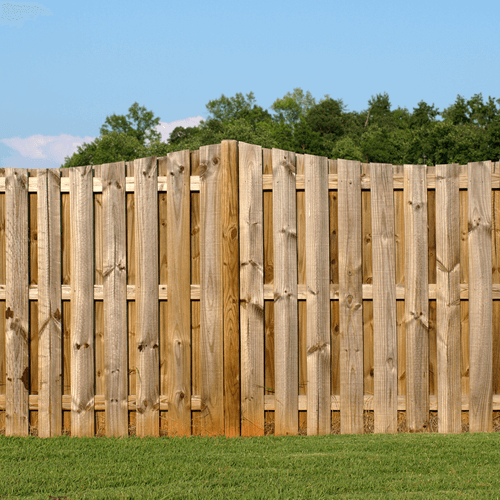 WOOD PRIVACY FENCE COMPANY_STATESBORO_PRIVACYPROSFENCECOMPANY