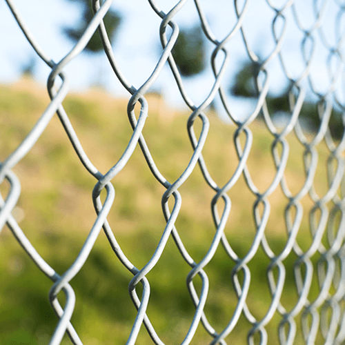 CHAIN PRIVACY FENCE COMPANY_STATESBORO_PRIVACYPROSFENCECOMPANY