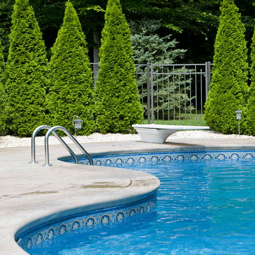 POOL PRIVACY FENCE COMPANY_STATESBORO_PRIVACYPROSFENCECOMPANY