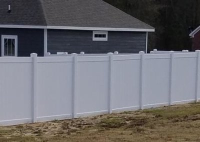 white_vinyl_fence_privacy_pros_fence_company