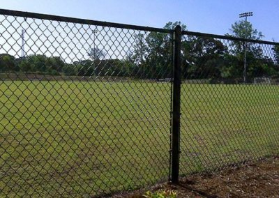 chain_link_fence_privacy_pros_fence_company