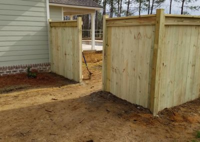 wood_privacy_fence_Privacy_Pros_Fence_Company