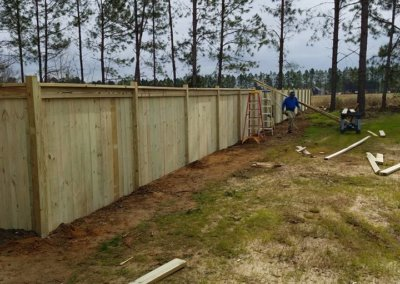 wood_privacy_fence_privacy_pros_fence_comapny