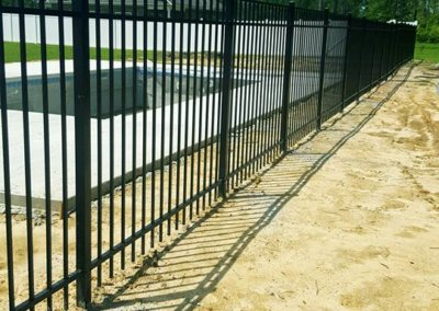 iron_pool_fencing_installation_privacy_pros_fence_company