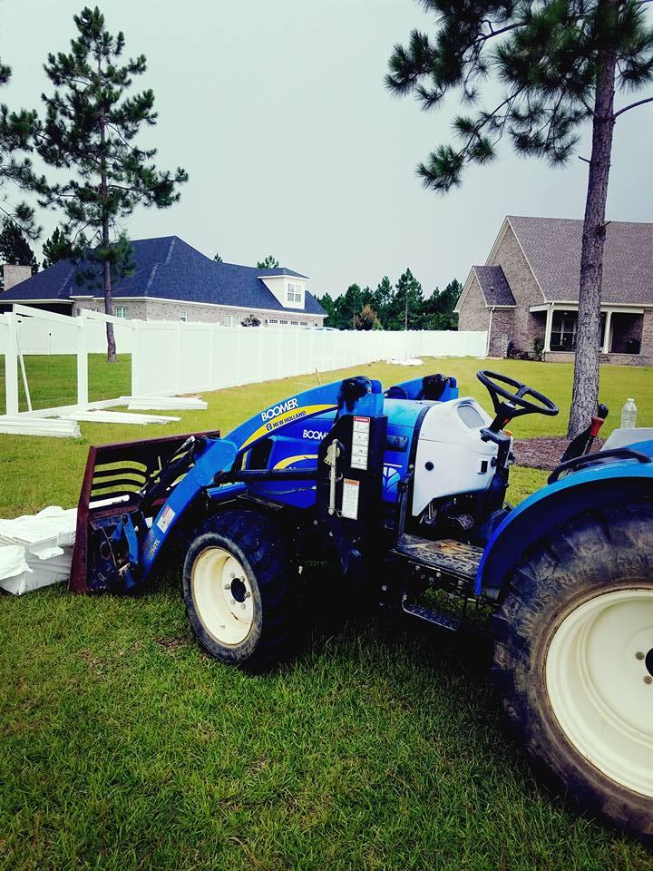 Builder Statesboro, GA, Remodeling and Additions, New Decks , JAB Construction